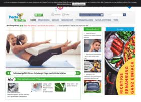 portavitalia.com