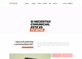portavoz.net