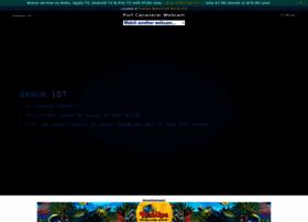 portcanaveralwebcam.com