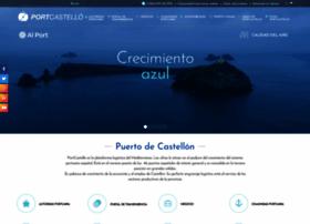 portcastello.com