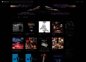 portciti.com