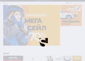 portcity.com.ua