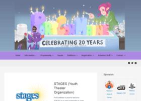 portconmaine.com