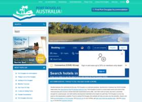 portdouglas-australia.com