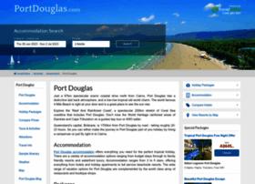 portdouglas.com