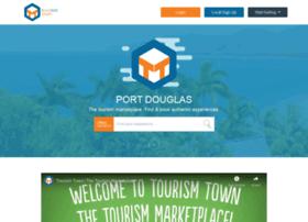portdouglasdirectory.com
