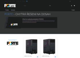 porte.cz