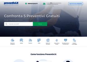 porteinterne.preventivi.it
