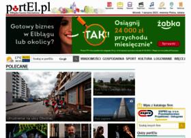 portel.pl