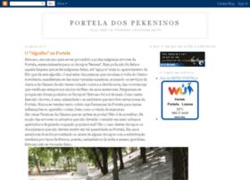 porteladospekeninos.blogspot.com