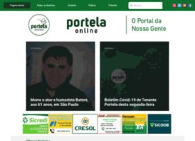 portelaonline.com.br