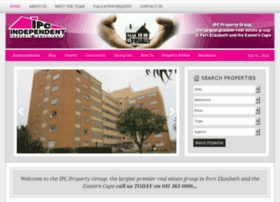 portelizabeth-property.co.za