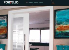 portello.com.br