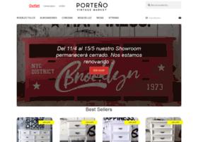 porteniochic.com.ar