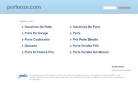 porteoze.com