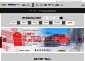 Newark websites and posts on Newark