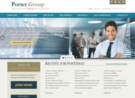 portergroup.com