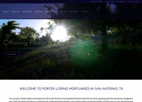 porterloring.com