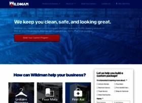 porters.com