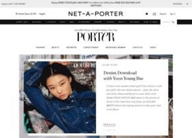 portersubscription.com