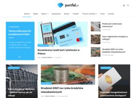 portfel.pl
