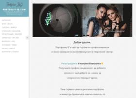 portfolio-bg.com
