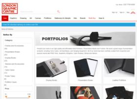 portfolio-store.co.uk