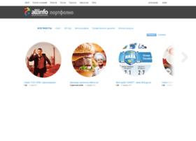 portfolio.allinfo.kz