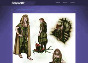 portfolio.birkeloart.com