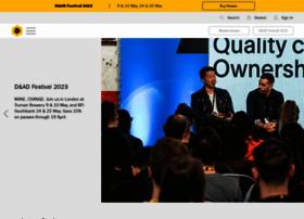 portfolio.dandad.org