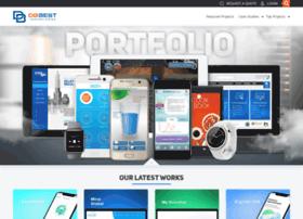 portfolio.dbbest.com