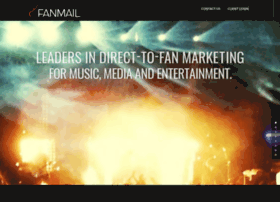portfolio.fanmailmarketing.com