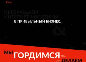 portfolio.foxinet.ru