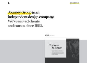 portfolio.journeygroup.com