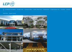 portfolio.lcp360.com