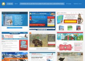 portfolio.mlmcentr.ru