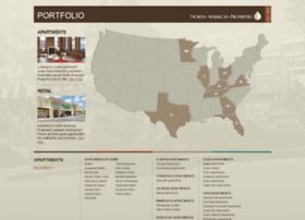 portfolio.naproperties.com