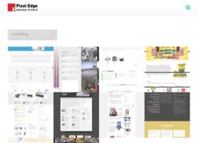 portfolio.pixeledge.co