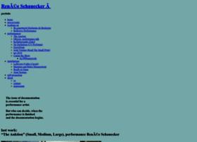 portfolio.schauecker.com
