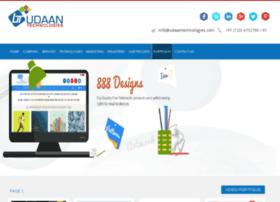 portfolio.udaantechnologies.com
