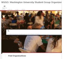 portfolio.wustl.edu
