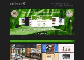 portfolio9.com