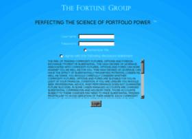 portfoliodb.fortunegroupusa.com