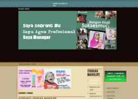 portfoliokita.com