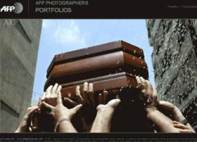 portfolios.afp.com