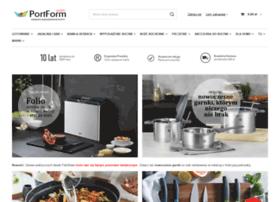 portform.pl