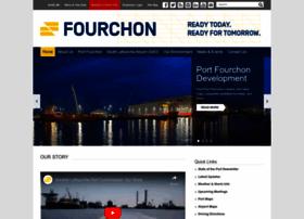 portfourchon.com