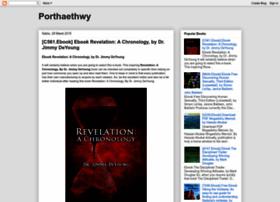 porthaethwy45.blogspot.com