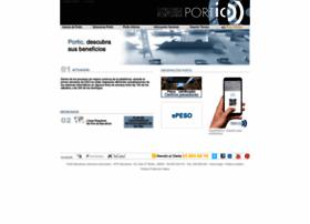 portic.net