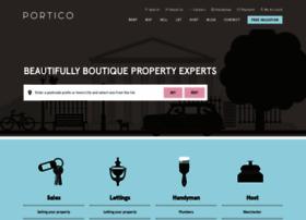 portico.com